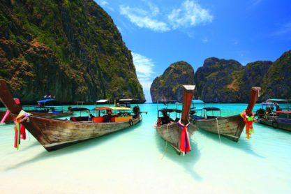 Re: image 2 - for Travel section - Fare Deals Thurs. Oct. 10 - by Kathryn Folliott for Adam Gutteridge__On 2013-10-07, at 10:14 AM, Kathryn Folliott wrote:____Goway's Romantic Thailand trip comes with boutique hotel accommodation and private tours.________Credit: Goway__