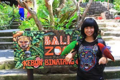 Bali-Zoo-in-Gianyar-regency-Bali-Bali-Hello-Travel18