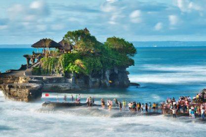 bali-indonesia-1024x501