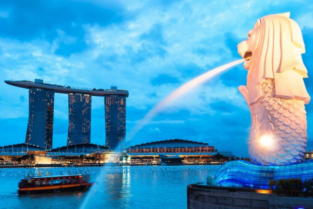 far-east-international-tours-and-holiday-package-2