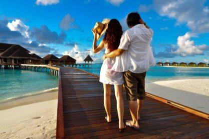 honeymoon-bg4