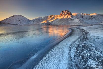 iceland-g5
