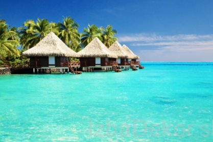 maldives-g1