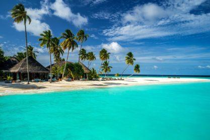 maldives-g2