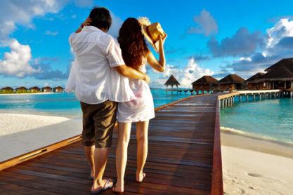 maldives-g3
