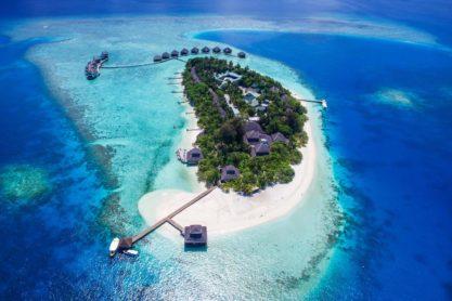 maldives-g4
