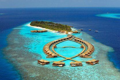 maldives-g6
